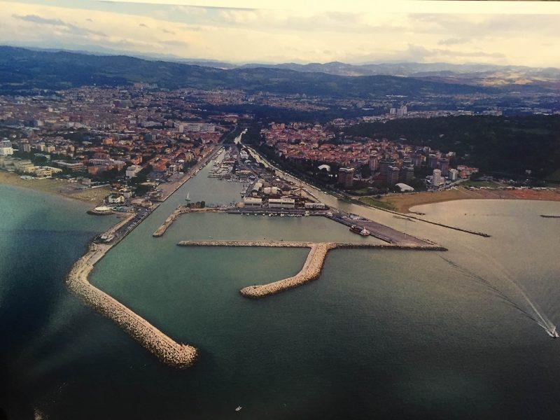 Creazione siti web Pesaro