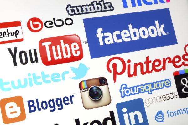 agenzia-social-media-pesaro