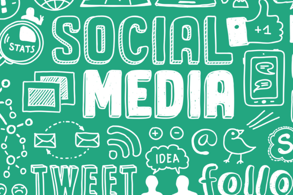 Consulenza social media marketing Pesaro