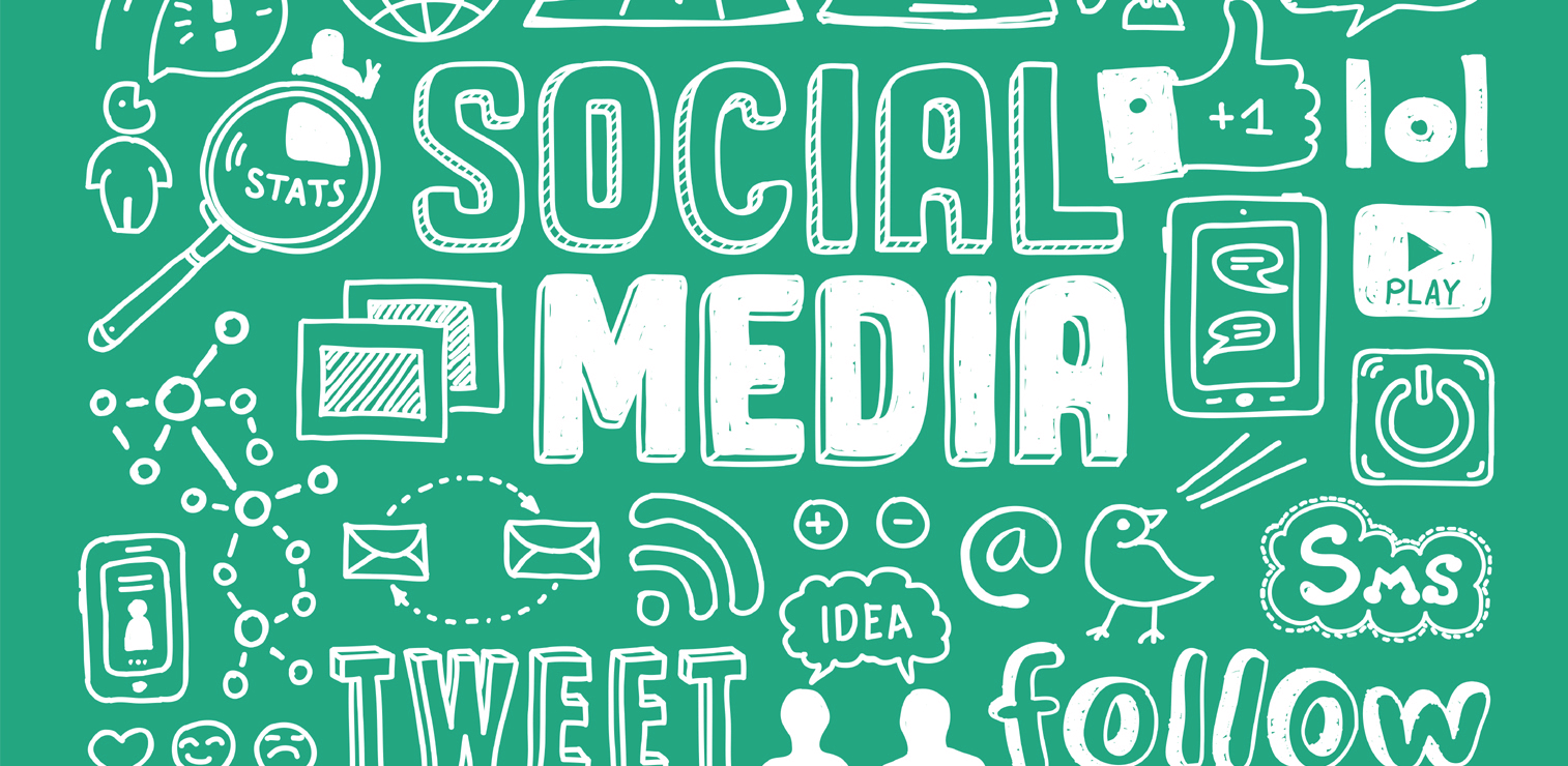Consulenza Social Media Marketing Pesaro Agenzia