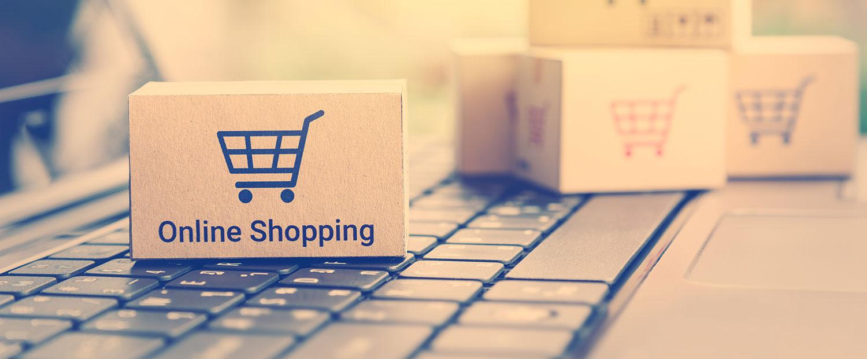 E-commerce Pesaro