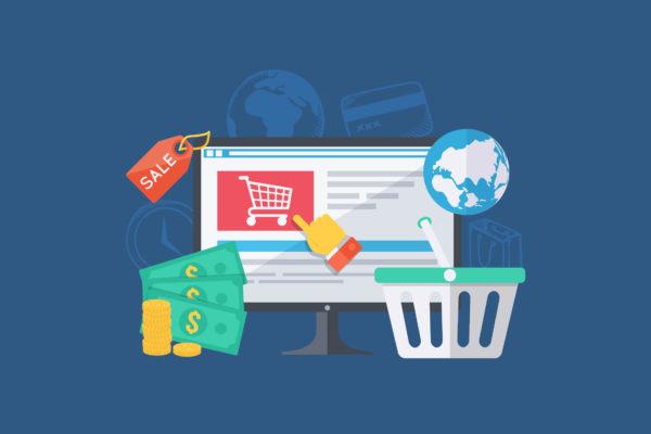 pesaro e-commerce pesaro agenzia