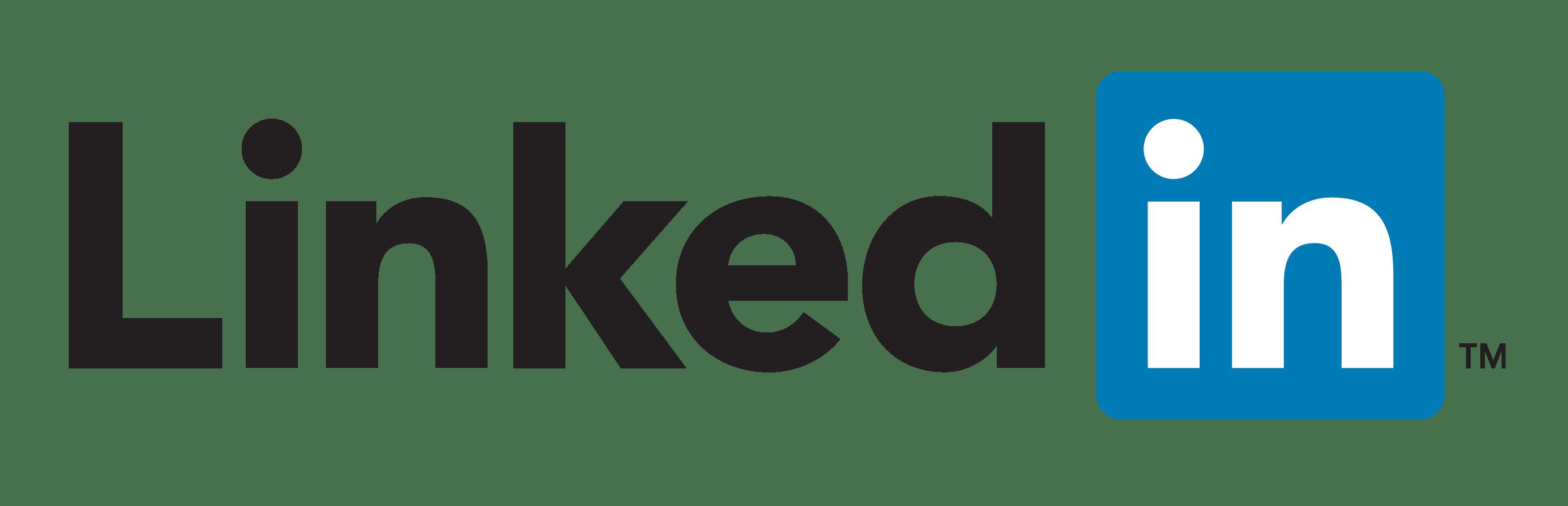 Generare lead B2B usando LinkedIn a Pesaro
