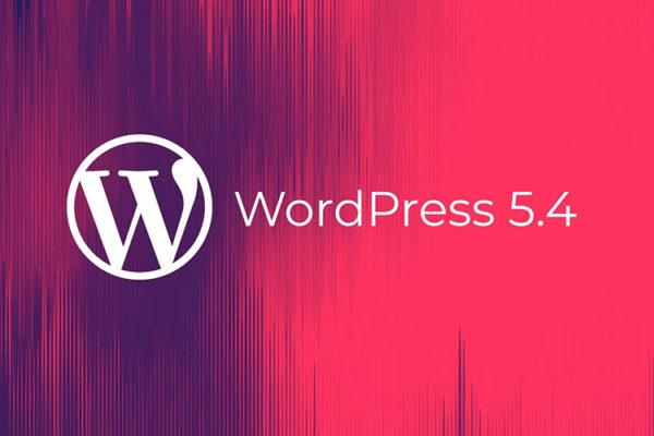 agenzia siti wordpress a pesaro