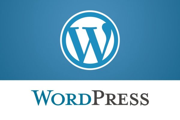 siti wordpress a pesaro