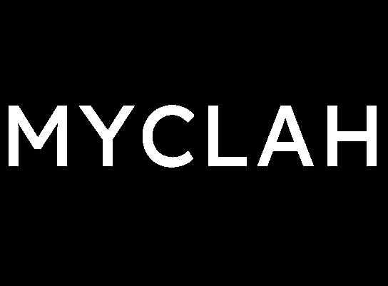 myclah