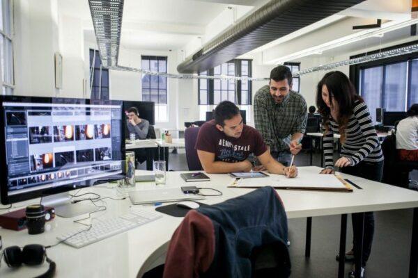 rimini agenzie di comunicazione e grafica