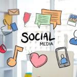 gestione rimini social media agenzia