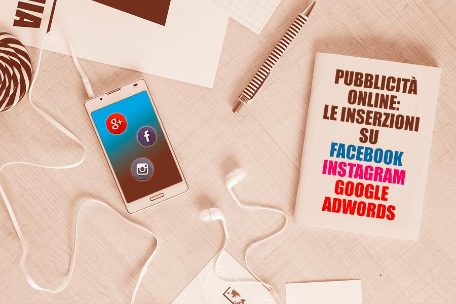 Campagne Facebook Pesaro